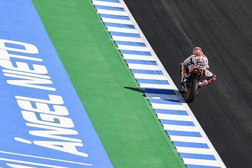 Calendario oficial de MotoGP 2020: 13 carreras confirmadas y cinco dobletes
