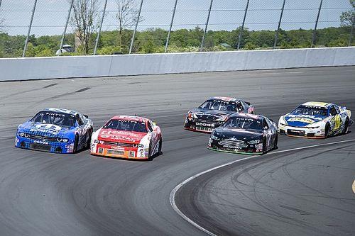 NASCAR Pinty's Series will begin its 2021 season in August