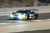 Rossi arrancará octavo en las 12 horas del Golfo 2021