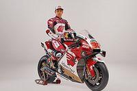 Target Besar Nakagami di MotoGP 2021