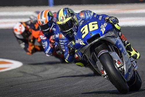 MotoGP станет проводить этап в Венгрии с 2023 года. Для этого построят новую трассу