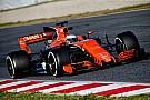 McLaren: Verlässt Fernando Alonso nach einer Pannensaison 2017 die F1?
