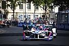فورمولا إي وولف: الفورمولا إي لن تبقى بطولة