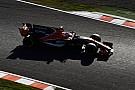 Alonso, sancionado con dos puntos en la licencia por