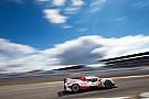 WEC 【WEC】可夢偉、厳しいレースを予測「ポルシェには優勝させない」