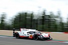 WEC Bernhard column: Repeating the success of Le Mans at home