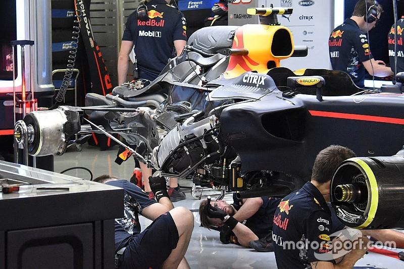 """Renault: l'olio """"bruciato"""" può valere fino a 60 cavalli in più!"""