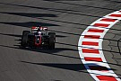 Formula 1 Grosjean braced for