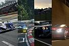 Дайджест симрейсинга: новый трейлер NFS Payback и подробности GT Sport