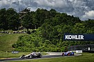 IndyCar Road America IndyCar: Fast 6 quotes after qualifying