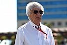 Formula 1 Ecclestone: Mesin F1 2021 masih terlalu mahal