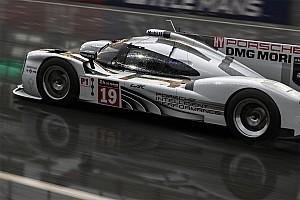 Jeux Video Actualités Les 24 Heures du Mans, c'est aussi sur Forza 6!
