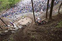 今週末、もてぎでトライアル世界選手権開催。イベントも盛りだくさん