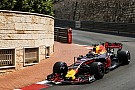Formula 1 Live: Follow final practice for the Monaco GP