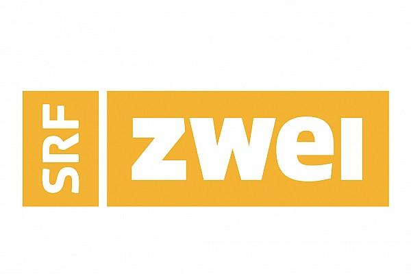 Große Preis Tschechien: Zeitplan Motorrad beim Schweizer Fernsehen