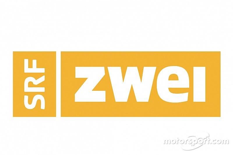 Grand Prix von Malaysia: Zeitplan Motorrad beim Schweizer Fernsehen