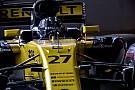 Fórmula 1 Hulk vê fornecimento à McLaren como incentivo à Renault