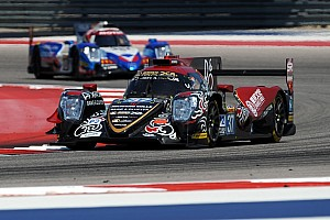 General Preview What to watch on Motorsport.tv this weekend