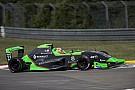 Formula Renault Sacha Fenestraz conquista il titolo a Barcellona