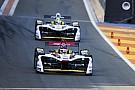 Formule E Audi et Porsche pourraient collaborer en Formule E