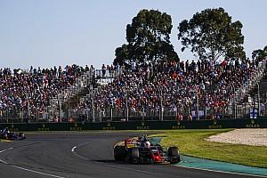 Forma-1 BRÉKING Günther Steiner szerint a Ferrari motorja jobb, mint a Mercedesé