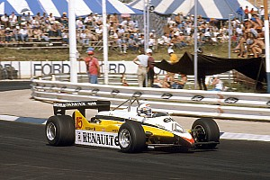 C'était un 23 janvier : Prost vainqueur après la grève