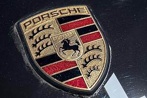 Formel 1 News Porsche-Finanzvorstand bestätigt Interesse an Formel 1