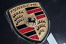 Formel 1 Porsche entwickelt Hocheffizienz-Motor: Formel 1 kein Thema?