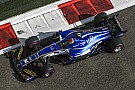 Formula 1 Sauber, Richard Mille ile anlaştı