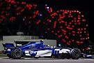 Formel 1 2017 in Abu Dhabi: Das 3. Training im Formel-1-Liveticker