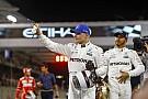 Forma-1 Bottas meg fogja kapni a lehetőséget a bajnoki címre