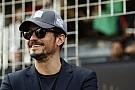 Формула E Звезды в Марокко: Блум и ди Каприо приехали на Формулу Е