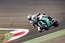 Bike MotoGP reveló la lista de los equipos participantes para MotoE