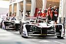 General GALERI: Daftar kejuaraan balap listrik