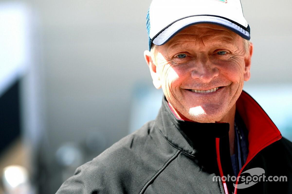Schwantz kritisiert Espargaro-Crash:
