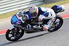 Moto3 Austin: Martin feiert zweiten Saisonsieg - Öttl Sechster
