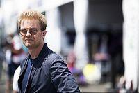 Rosberg: Vettel nem felejtette el, hogyan kell vezetni