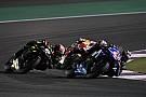 MotoGP Viñales heureux d'avoir retrouvé le