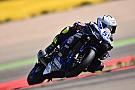 World Superbike Tes World Supersport 300: Galang Hendra pembalap tercepat