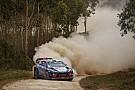 WRC Avustralya WRC: İlk etapların ardından Mikkelsen lider
