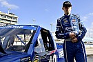 NASCAR XFINITY Austin Cindric to run Daytona Xfinity race for Roush Fenway Racing
