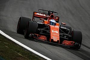Honda: Ми на одному рівні з Force India та швидші за Williams