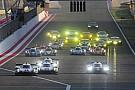 WEC Course - Toyota l'emporte, Porsche manque ses adieux