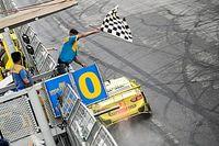 Vanthoor vierde in Corrida de Duplas, winst Serra/De Oliveira