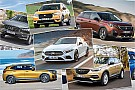 Automotive Alle Diesel mit Euro 6d-TEMP