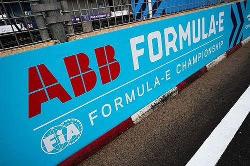 La Formula E svilupperà anche una serie dedicata ai... SUV