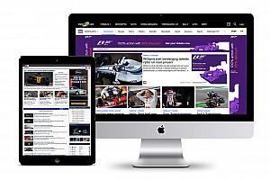General Motorsport.com hírek A Motorsport.com felvásárolja a holland GPUpdate.net-et