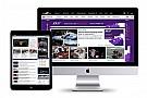 General Motorsport.com придбав нідерландський ресурс GPUpdate.net