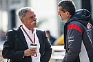 Steiner: Liberty necesita tiempo para cambiar la F1