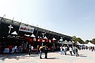 F1 plans merchandise route that NASCAR experimented with